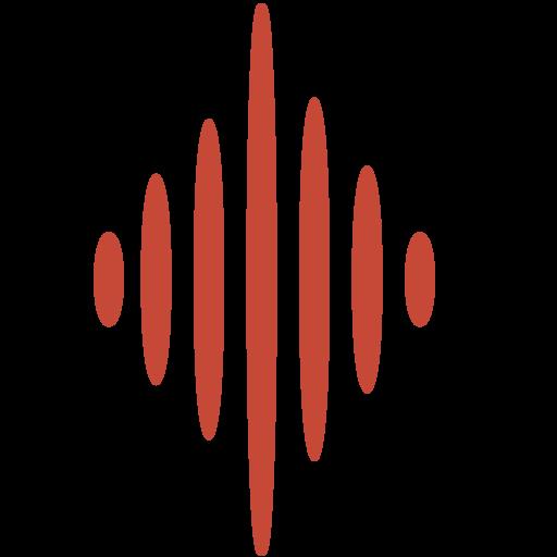 Amplify Fundraising Logo