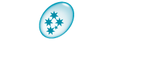 National Stemcell Foundation of Australia